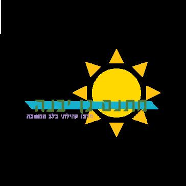 MAtnasLogo
